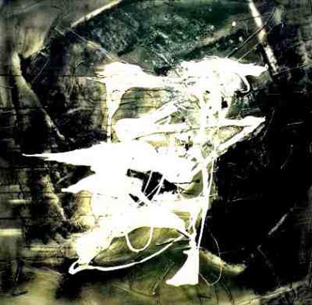Pinturas modernas acr licas - Pinturas acrilicas modernas ...